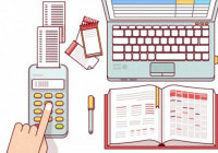 aplikasi pengatur keuangan harian 1